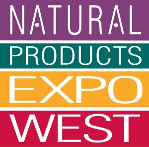 Natural Products Expo West 2014 Review