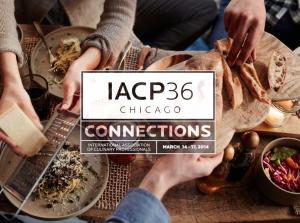 IACP Conference 2014 Recap