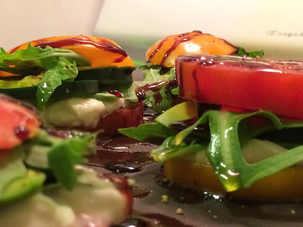 Burrata-Caprese-Salad
