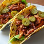 vegan-bbq-mushroom-tacos-3